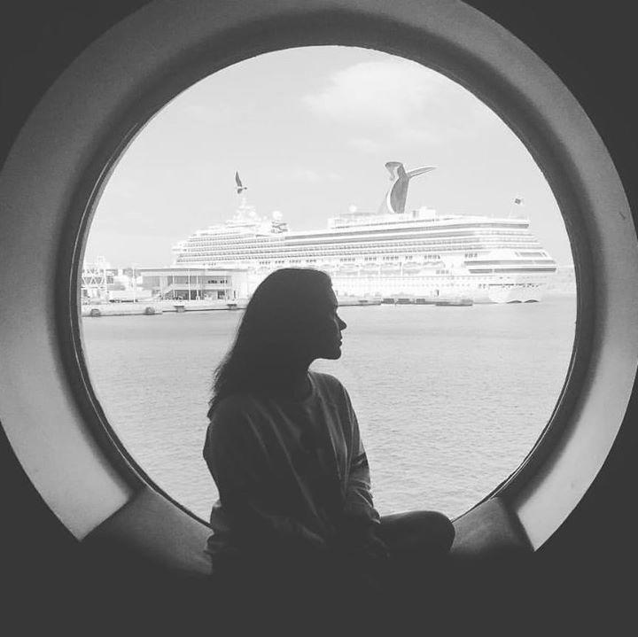 Go to Michelle Báez Ortiz's profile