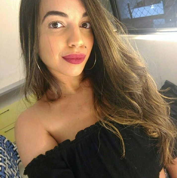 Avatar of user Camila França