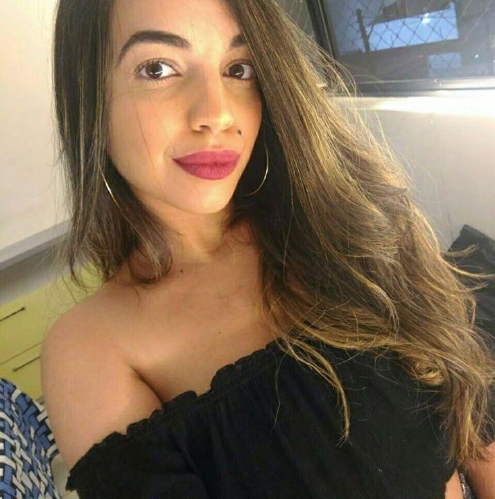 Go to Camila França's profile