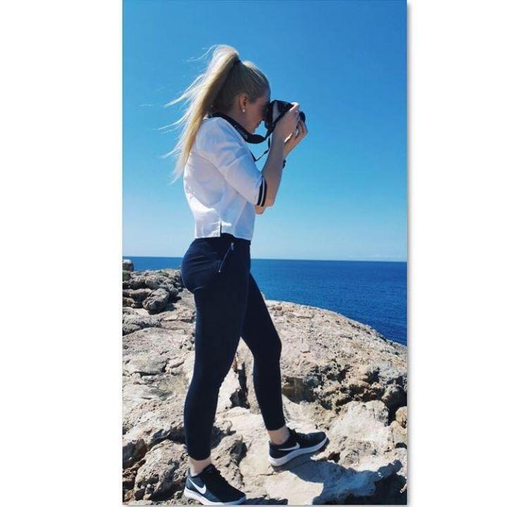 Avatar of user Carlota Trillo