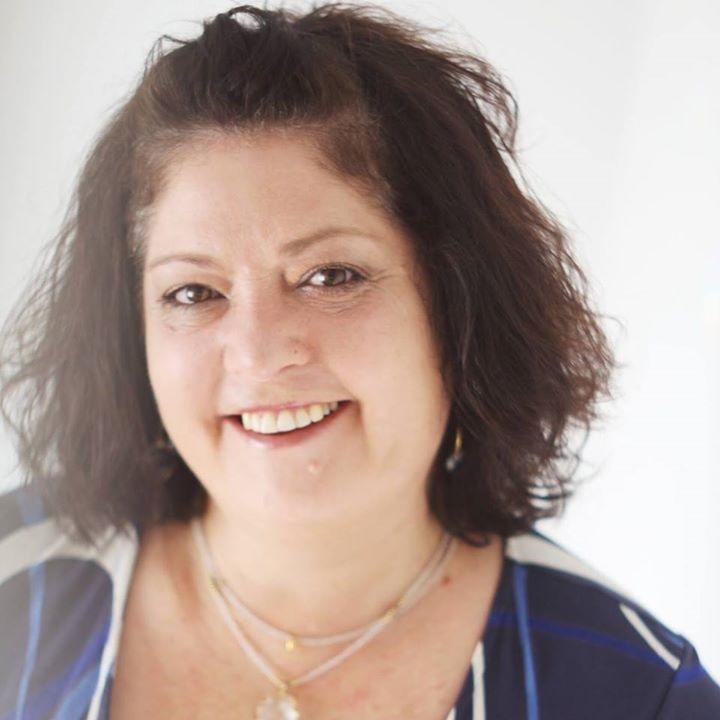 Go to Villia de Koningh's profile