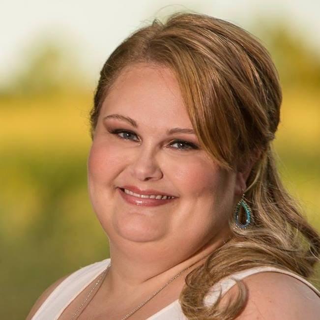 Go to Nicole Neer's profile