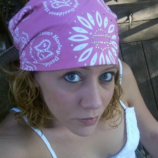 Go to Tricia Brown's profile