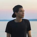 Avatar of user Omar Roque