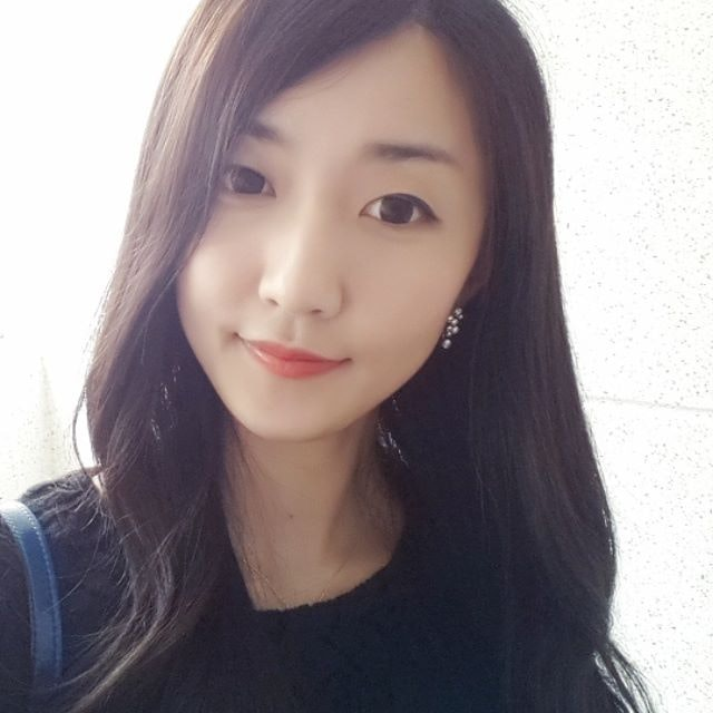 Go to erica hwang's profile