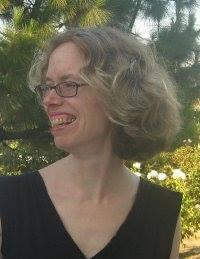 Go to Julia Lupton's profile