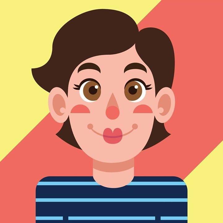 Avatar of user Jess Ruiz