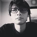 Avatar of user Agto Nugroho