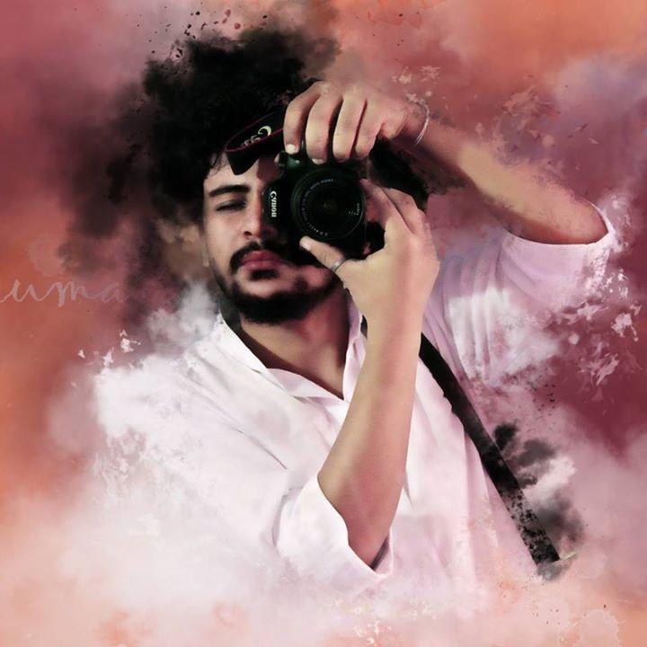 Go to manish kumar's profile