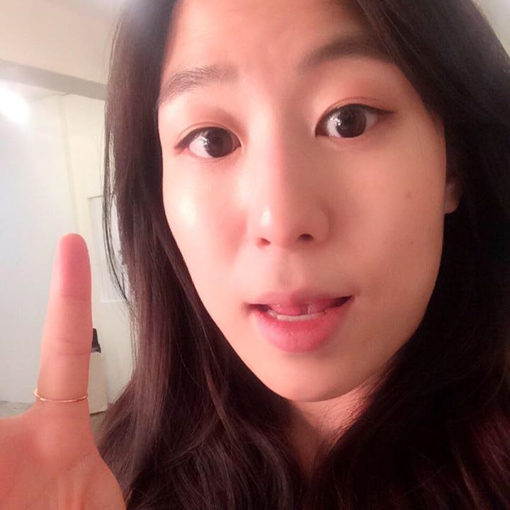 Go to Euijin Lee's profile
