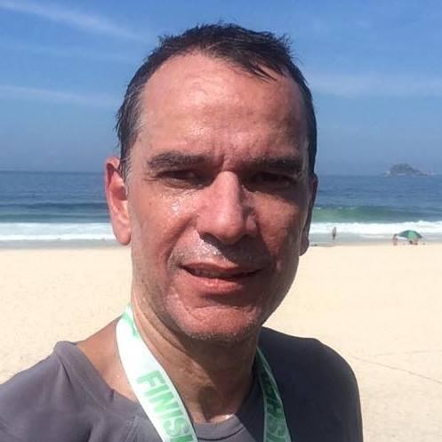 Go to Roberto Silva's profile