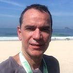 Avatar of user Roberto Silva