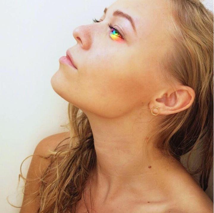 Go to Brynja Magnusson's profile