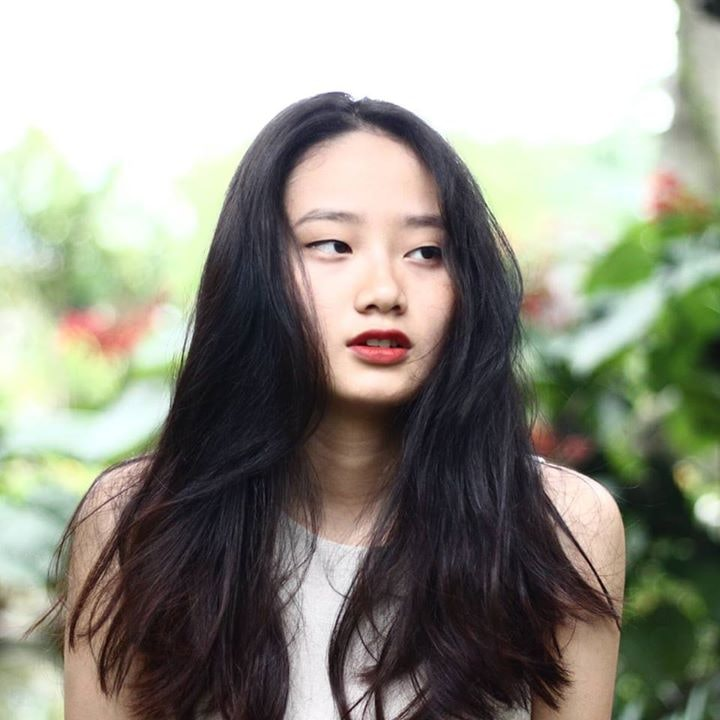 Go to Linh Nguyen Nhat's profile