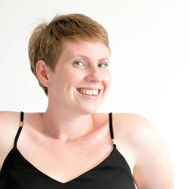 Avatar of user Hannah Tasker