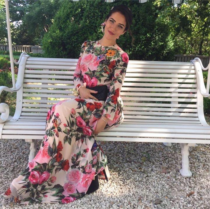 Go to Diana Ivanova's profile