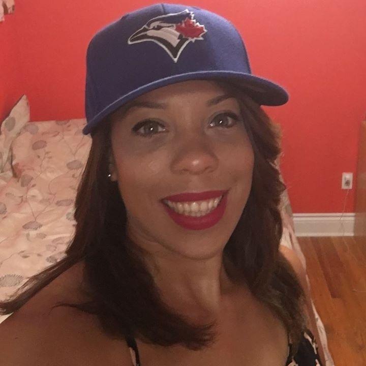 Go to Lisa Alleyne's profile