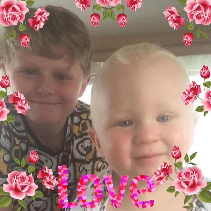 Go to Lynda Warnock's profile