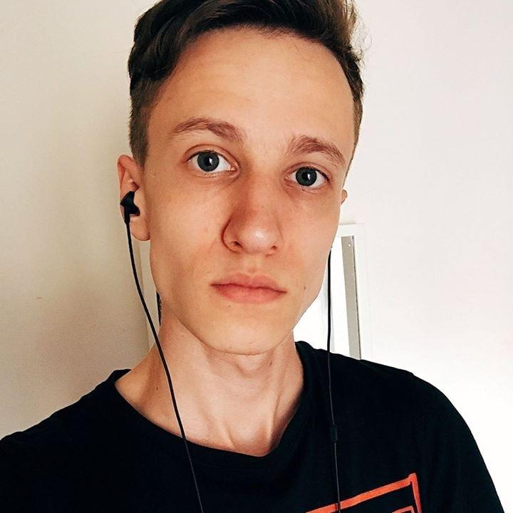 Go to Stanislav Korol's profile