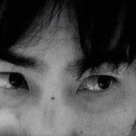 Avatar of user Masaaki Komori