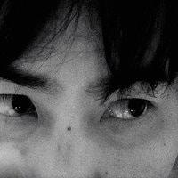 Masaaki Komori
