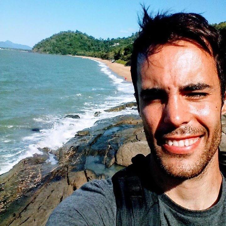Go to fernando raviola's profile
