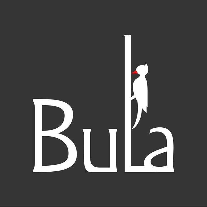 Go to Bula bird's profile