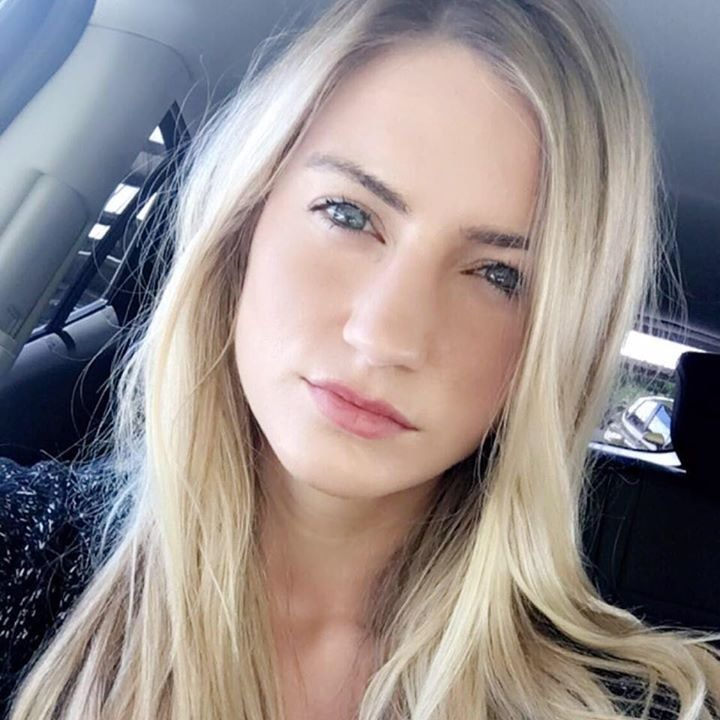 Go to Megan Guerra's profile