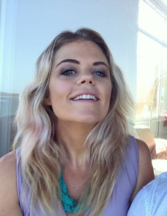 Go to Rebecca Neale's profile
