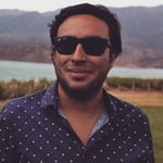 Avatar of user Emiliano Panelli