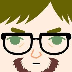 Avatar of user SJ Homer