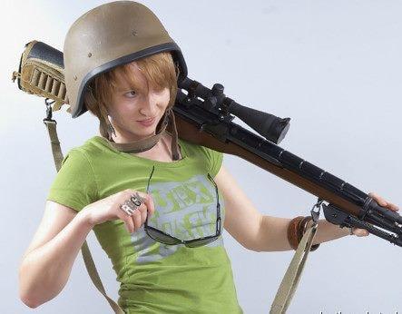 Avatar of user Tatiana Riabinkina