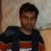 Go to krishna k's profile