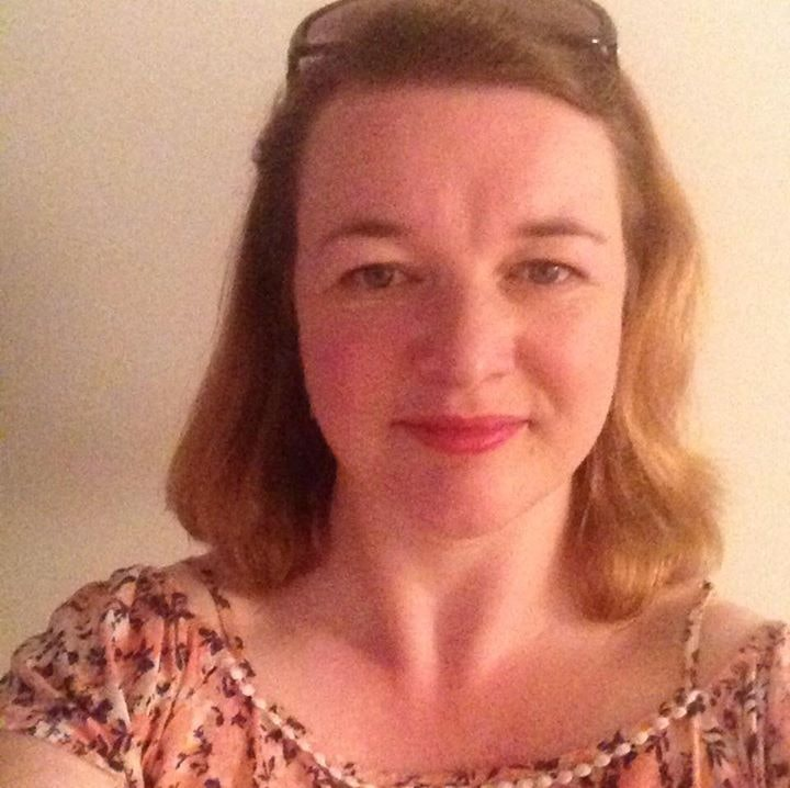 Go to Melanie Knight's profile