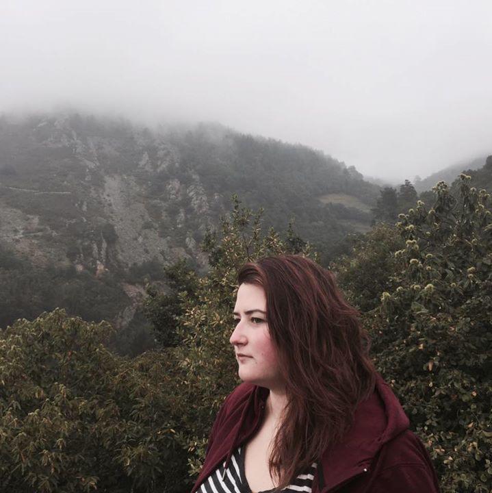 Avatar of user Amanda Ceballos