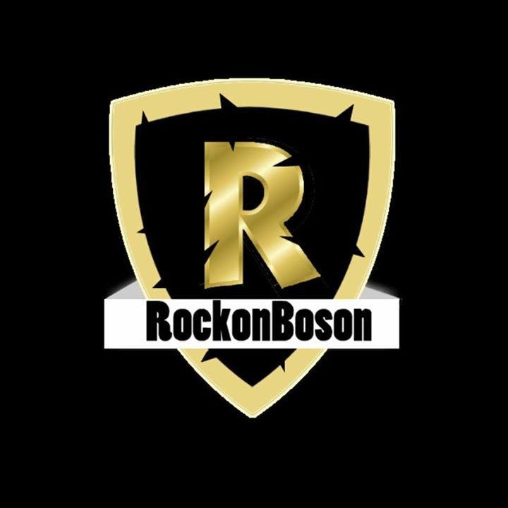 Go to Nerdy Rockson's profile