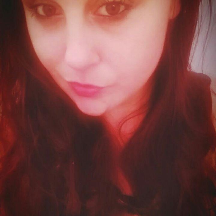 Go to Cassidy Helmken's profile