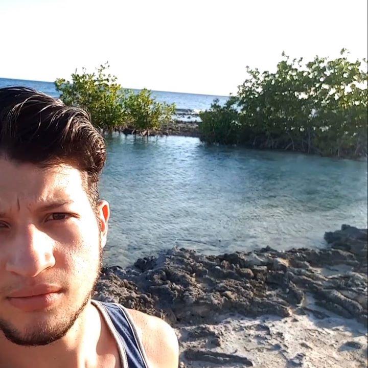Go to Flavio Rodriguez's profile