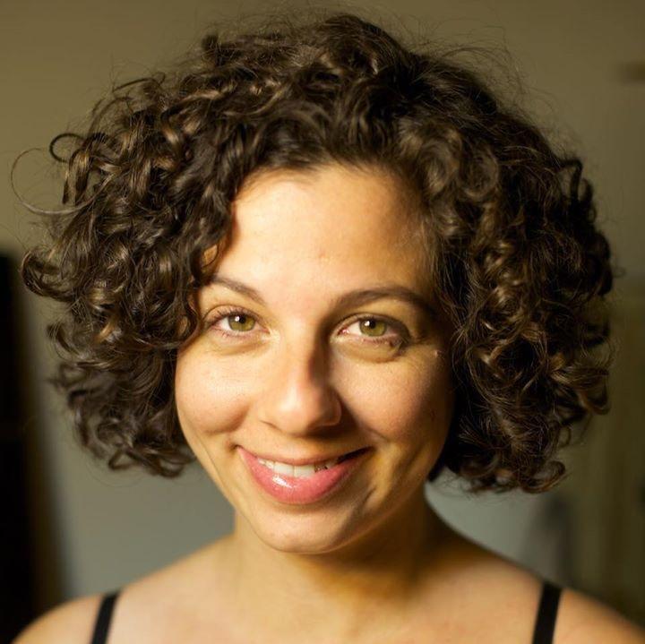 Go to Danielle LaSusa's profile