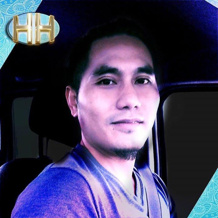 Go to Hilmi Hamdan's profile