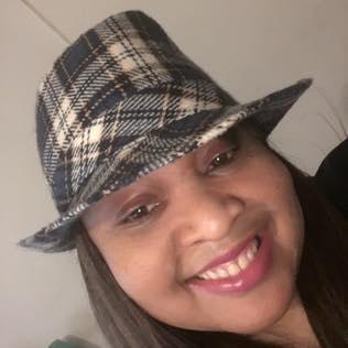 Go to Anne Usanga's profile