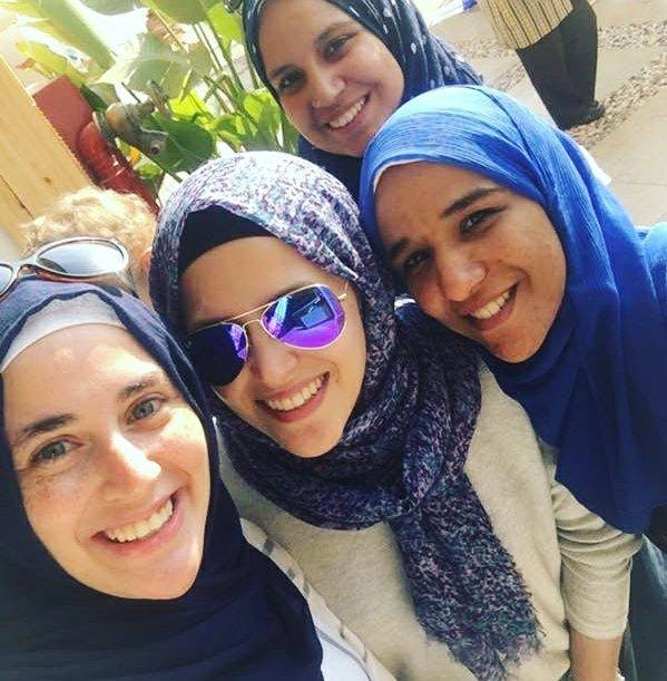 Go to Alaa Alkhateeb's profile