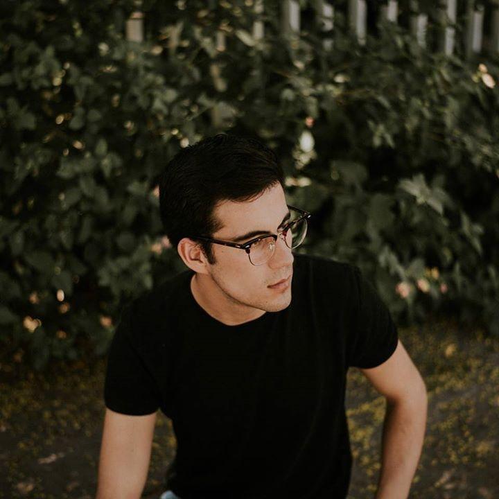 Go to Diego Salinas's profile