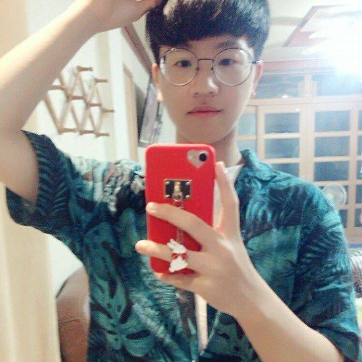 Go to kim kyoungre's profile