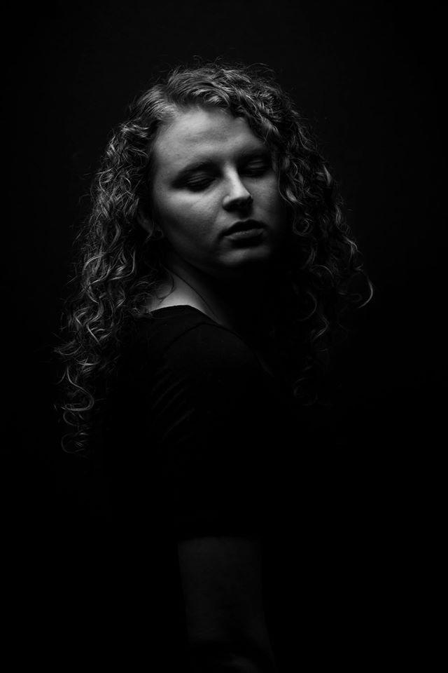 Go to Poiema Photography's profile