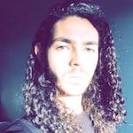 Avatar of user Jonathan Battistella