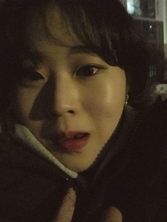 Go to Suhyeon Jeon's profile