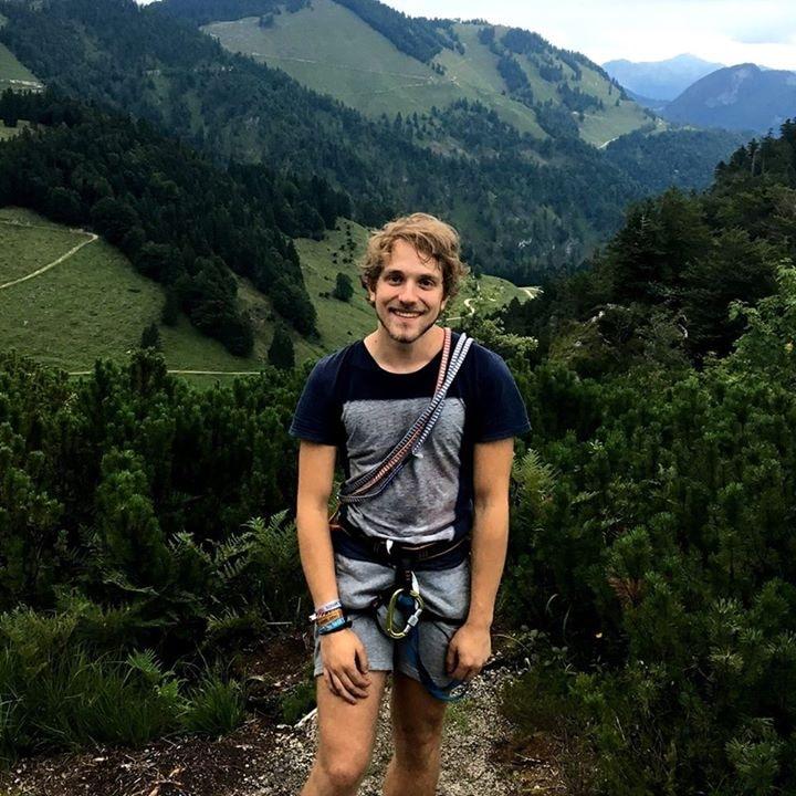 Go to Tobias Beck's profile