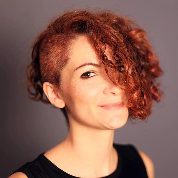 Go to Cecilia Cerri's profile