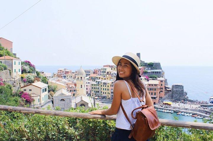 Go to Elena Anunciado's profile